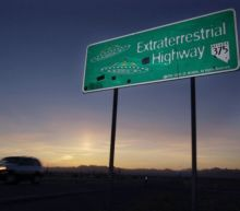 Storm Area 51: More than a million people sign up on Facebook to break into top-secret facility despite US military warnings