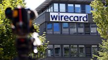 JPMorgan, UniCredit Gave Germany Wirecard Tips That Went Nowhere