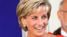 Royal conspiracies: Is Princess Diana still alive?