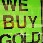 Gold ends lower to suffer worst weekly slump since March