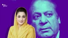 Nawaz Sharif in London: In Pak, Will Maryam Fight the Good Fight?