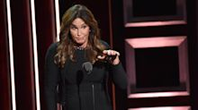 Caitlyn Jenner to join I'm A Celebrity...Get Me Out Of Here