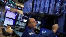 La Bourse de Paris se hisse à un nouveau sommet