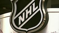 How is America coping without the NHL?