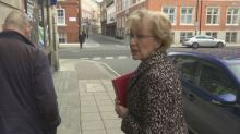 Andrea Leadsom says Parliament's view may be 'undeliverable'