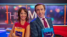 'This Time with Alan Partridge' S2 is an awkward delight