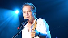 David Cassidy's Will: $150K in Assets Left to Son Beau, Estranged Daughter Katie Left Out