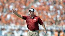 RADIO: Injuries have hurt Oklahoma defense