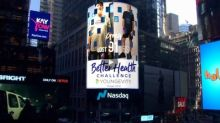 Youngevity Selected as Fit Week Company 2020, YGYI to Ring Nasdaq Closing Bell on January 7