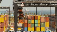 Port Houston Continues to Make Strides Despite Pandemic