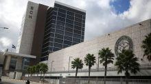 El Banco Central de Honduras mantiene la tasa de su política monetaria en 3,75 %