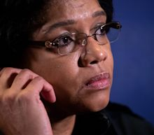 Phoenix's Jeri Williams is one of the nation's few black female police chiefs. She says George Floyd's death was 'disgustingly horrific.'