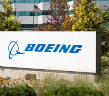 Why It Isn't Time to Buy the Dip in Boeing Stock Yet