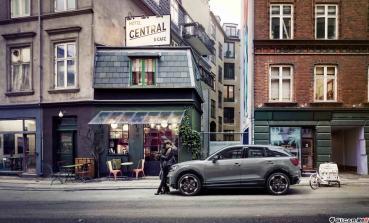 Audi Q 系列限時購車優惠實施中