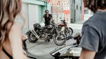 Polaris Industries Rides the New Indian Motorcycle to Q2 Growth