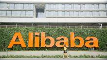 Come la SARS ha contribuito al successo di Alibaba su Ebay