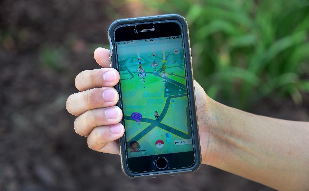 Several military installations have warned troops about the possible perils of playing Pokemon Go on bases, including near runways