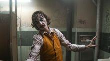 Joker, un monstruo de nuestra propia locura maquillada con cara de payaso