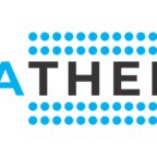 PharmaTher Announces FDA Approval of Ketamine IND In The Treatment of Parkinson's Disease