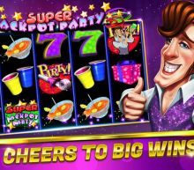 Casino Video Games Publisher SciPlay Draws Mixed Fourth-Quarter Results