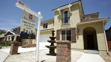 US home price growth slows for 15th straight month