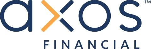 Axos Financial, Inc. to Participate in Investor Conferences During September