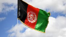 Taliban backs out of Afghan peace conference in Istanbul