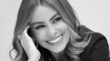 Sofia Vergara Files $15M Suit Against Beauty Brand That Stole Her Image