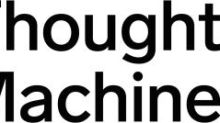 Former HSBC Group COO Andy Maguire Joins Thought Machine as New Chair