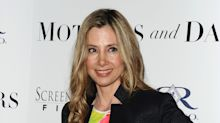 'I Am So Sorry, Dylan.' Mira Sorvino Apologizes to Dylan Farrow for Working With Woody Allen
