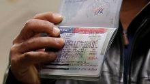 Will End the Freeze on Green Cards, Oppose Suspension of H-1B Visas: Proposed Democratic Party Platform
