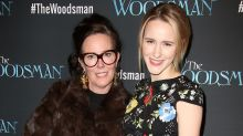 Kate Spade's Niece Rachel Brosnahan Pays Tribute to Grandfather Who Died the Day Before Designer's Funeral