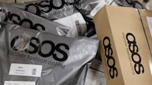 What would it really take to get blacklisted by ASOS?
