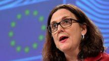 Eurocámara valida dispositivo de UE para controlar mejor las inversiones chinas