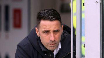 Cagliari, nuovo ruolo dirigenziale per Andrea Cossu: lavorerà a stretto contatto con il diesse Carli