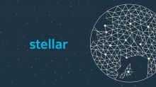 Stellar and Coinbase's $50 giveaway program looks like a pyramid