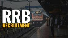 RRB ALP 2nd stage CBT exam tomorrow: Your checklist before test, things to keep in mind