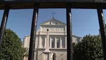 Why New Orleans is the Most Haunted City