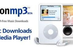 Warner Music Group ditches DRM, on Amazon MP3 only