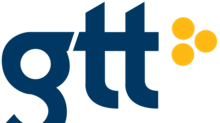 GTT Supports SGN's Cloud Transformation with Managed Network and Security Services