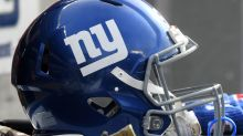 NY Giants news, 10/21; Giants lose Sean Chandler, and everyone hates on the NFC East