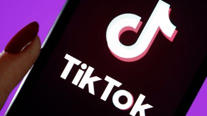 Why TikTok could be banned in the U.S.