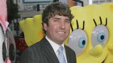 'SpongeBob SquarePants' Creator Stephen Hillenburg Diagnosed with ALS