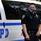 Shootings in New York increased 130% in June compared to last year