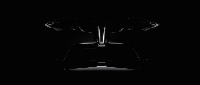 Here's how to watch Tesla's Model X launch event