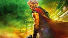 New Thor: Ragnarok trailer reveals fight-filled footage