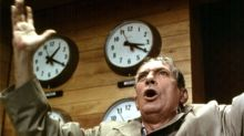 40 Years Later, 'Network' Makes This Election Look Like Old News