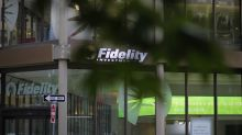 Sexual harassment allegations spark review, meeting at Fidelity: WSJ