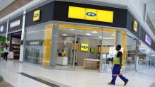 African telecoms titan MTN slims down with $1 billion divestment plan