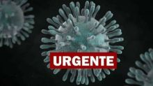 #Verificamos: Estudo não prova que novo coronavírus tem proteína do HIV
